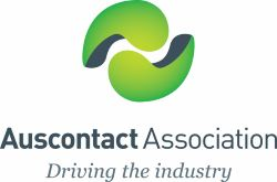 AusContact Association Conference Motivational Speaker